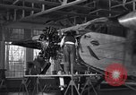Image of Ford 4-AT-A Airplane Dearborn Michigan USA, 1927, second 17 stock footage video 65675031532