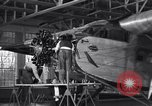 Image of Ford 4-AT-A Airplane Dearborn Michigan USA, 1927, second 18 stock footage video 65675031532