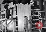 Image of Ford 4-AT-A Airplane Dearborn Michigan USA, 1927, second 21 stock footage video 65675031532
