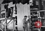 Image of Ford 4-AT-A Airplane Dearborn Michigan USA, 1927, second 25 stock footage video 65675031532