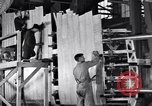 Image of Ford 4-AT-A Airplane Dearborn Michigan USA, 1927, second 28 stock footage video 65675031532