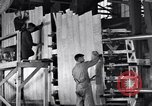 Image of Ford 4-AT-A Airplane Dearborn Michigan USA, 1927, second 30 stock footage video 65675031532