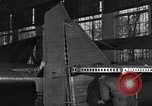 Image of Ford 4-AT-A Airplane Dearborn Michigan USA, 1927, second 48 stock footage video 65675031532