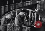 Image of Ford 4-AT-A Airplane Dearborn Michigan USA, 1927, second 60 stock footage video 65675031532