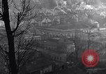 Image of Steel mill town United States USA, 1939, second 37 stock footage video 65675031537