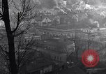 Image of Steel mill town United States USA, 1939, second 38 stock footage video 65675031537