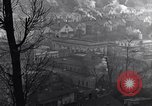 Image of Steel mill town United States USA, 1939, second 40 stock footage video 65675031537