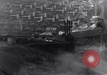 Image of Steel mill town United States USA, 1939, second 43 stock footage video 65675031537