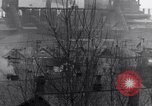 Image of Steel mill town United States USA, 1939, second 56 stock footage video 65675031537