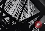 Image of New York City New York City USA, 1939, second 2 stock footage video 65675031539