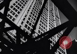 Image of New York City New York City USA, 1939, second 3 stock footage video 65675031539