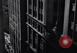 Image of New York City New York City USA, 1939, second 28 stock footage video 65675031539