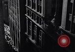 Image of New York City New York City USA, 1939, second 29 stock footage video 65675031539