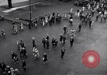 Image of New York City New York City USA, 1939, second 32 stock footage video 65675031539