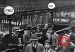 Image of New York City New York City USA, 1939, second 33 stock footage video 65675031539