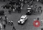 Image of New York City New York City USA, 1939, second 34 stock footage video 65675031539