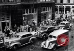 Image of New York City New York City USA, 1939, second 40 stock footage video 65675031539