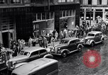 Image of New York City New York City USA, 1939, second 41 stock footage video 65675031539