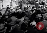 Image of New York City New York City USA, 1939, second 45 stock footage video 65675031539