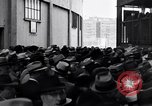 Image of New York City New York City USA, 1939, second 47 stock footage video 65675031539