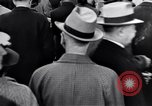 Image of New York City New York City USA, 1939, second 50 stock footage video 65675031539
