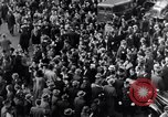 Image of New York City New York City USA, 1939, second 51 stock footage video 65675031539