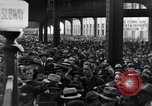 Image of New York City New York City USA, 1939, second 54 stock footage video 65675031539