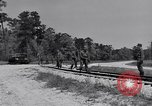 Image of Railroad safety United States USA, 1951, second 11 stock footage video 65675031553