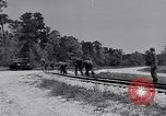 Image of Railroad safety United States USA, 1951, second 12 stock footage video 65675031553