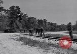 Image of Railroad safety United States USA, 1951, second 20 stock footage video 65675031553