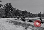 Image of Railroad safety United States USA, 1951, second 24 stock footage video 65675031553