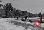 Image of Railroad safety United States USA, 1951, second 28 stock footage video 65675031553