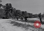 Image of Railroad safety United States USA, 1951, second 32 stock footage video 65675031553