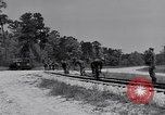 Image of Railroad safety United States USA, 1951, second 33 stock footage video 65675031553