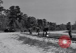 Image of Railroad safety United States USA, 1951, second 34 stock footage video 65675031553