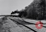 Image of Railroad safety United States USA, 1951, second 6 stock footage video 65675031554