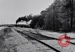 Image of Railroad safety United States USA, 1951, second 11 stock footage video 65675031554
