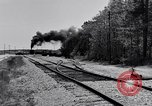 Image of Railroad safety United States USA, 1951, second 13 stock footage video 65675031554