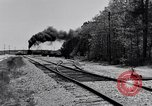 Image of Railroad safety United States USA, 1951, second 16 stock footage video 65675031554