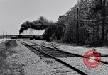 Image of Railroad safety United States USA, 1951, second 18 stock footage video 65675031554