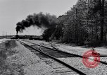 Image of Railroad safety United States USA, 1951, second 27 stock footage video 65675031554