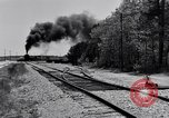 Image of Railroad safety United States USA, 1951, second 30 stock footage video 65675031554