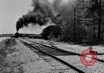 Image of Railroad safety United States USA, 1951, second 37 stock footage video 65675031554