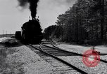 Image of Railroad safety United States USA, 1951, second 62 stock footage video 65675031554