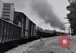 Image of Railroad safety United States USA, 1951, second 26 stock footage video 65675031555
