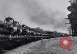 Image of Railroad safety United States USA, 1951, second 38 stock footage video 65675031555