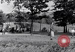 Image of White children South Carolina United States USA, 1936, second 2 stock footage video 65675031560