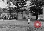 Image of White children South Carolina United States USA, 1936, second 3 stock footage video 65675031560