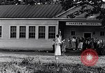 Image of White children South Carolina United States USA, 1936, second 6 stock footage video 65675031560