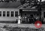 Image of White children South Carolina United States USA, 1936, second 7 stock footage video 65675031560